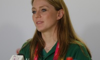 Australian Paralympic Team appoints first female Chef de Mission