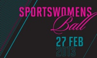Sports Stars descend on Canberra for the Centenary of Canberra Sportswomen's Ball
