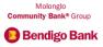 molonglobendigobank