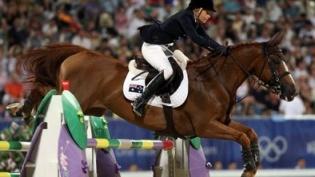 Equestrian Sport For Women